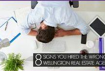 Wellington Home Buyers