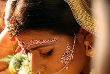 myIndia / by Amor Sacamor