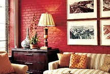 Home Decor Concepts and Tips