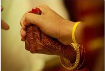tam brahm wedding / essential features of south indian  tam brahm weddings and some fun moments!.