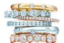 Sparkle and Shine / Jewellery...