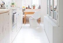 :: kitchen