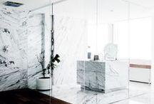 :: salle de bain