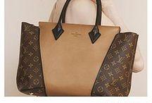 Bags, Handbags and Purses / Fashion Obsession!