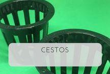 Cestos