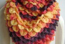 A Good Yarn / All things yarn! / by Creative Designs by Sheila