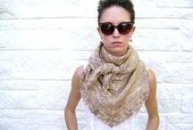 All Things Knitting & Crochet Inspiration