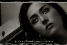 My photography...www.elenahernandez.com / by Elena Hernandez