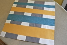 quilt blocks / by Peacock Quilting