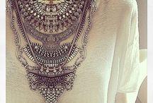 Fashion Ideas / by Taylor Lauren