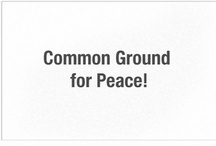 PTCH PEACE