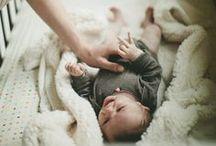 Little ones / by Alli Murdoch