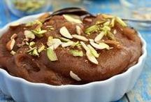 Faral Foods, Vrat Recipes..for Fasting Days / Indians fast on special days in the year and these recipes are for them.
