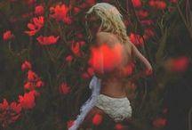 lace  / by Alicia Buczkowski