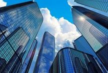 Accounting / Accounting is considered to be the language of business.  An accounting major opens a range of career opportunities that enjoy great work/life balance and  earning potential.  Accounting involves analyzing,interpreting and communicating financial information.  Employers are looking for candidates with critical thinking, problem solving, management and technology skills.