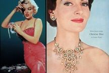 Jewels, Baubles and Gems