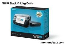 Black Friday 2014 / Black Friday Deals / by Sharon Wood