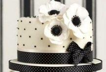 Amazing Cakes / by Kayla Winters