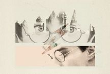 Harry Potter forever / by Danielle