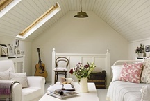 Cozy Home Design
