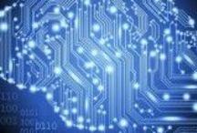 Technology / Everything Tech!
