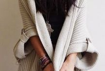 My Style / by Debbie Jeffries