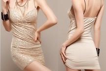 Maxi Dresses (Long Dresses) / by Chinese-apparel.com Chinese-apparel.com