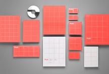 Diseño: Gráfico / Identidad Empresarial - Tarjetas de Presentación - Logos - Afiches - Publicidades - Tipografías