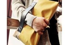 Clutch, Handbags / by Chinese-apparel.com Chinese-apparel.com
