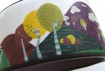 Craft: Clay - Resina: Bijouterie... y más / Arcilla Polimérica: Bijouterie - Artesanias - Botones - Figuras - Texturas