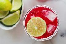 DRINK / by Kelley Nipper
