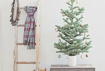 WINTER / Winter decor, inspiration, food, quotes, photography