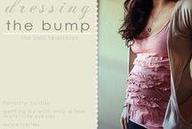 BUMP / by Brit B