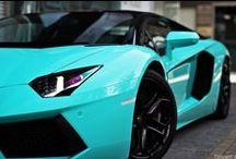 1. Turquoise