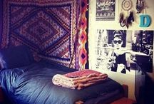 Room re-do / by Meredith Vogel