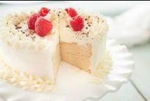 Sweets & Treats - Grain-free, Dairy-free, Paleo / Desserts for all Grain-free, Dairy-free, Paleo