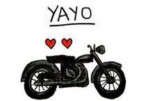 Yayo - Lana Del Rey