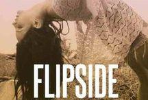 Flipside - Lana Del Rey