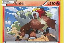 Legendary Pokemon / Legendary Pokemon (Japanese: 伝説のポケモン Legendary Pokémon) are a group of incredibly rare and often very powerful Pokemon, generally featured prominently in the legends and myths of the Pokemon world.