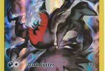 Full Art Pokemon Cards