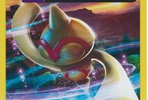 Baltoy / Baltoy (Japanese: ヤジロン Yajilon) is a dual-type Ground/Psychic Pokémon. Baltoy evolves into Claydol starting at level 36.