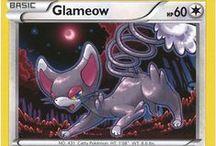 Glameow