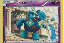 Golett
