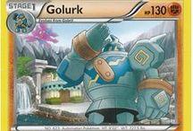 Golurk