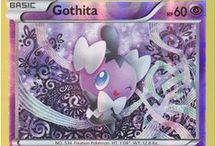 Gothita