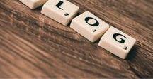 Blog Tipps / Tipps und Tricks zum Bloggen