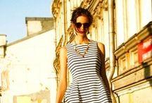 fashion-ish stuff / by Elizabeth Hyndman