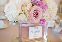Divine Decor / I need unlimited funds for all this amazing stuff. / by Sarah Davis