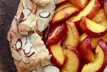 Recipes / by Lisa DeMattei