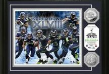 Super Bowl Champions / The #NFL #Superbowl Champions